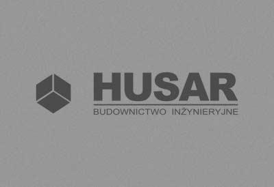 Przebudowa i rozbudowa miejskiej oczyszczalni i przepompowni ścieków w Chojnicach wraz z budową nowych obiektów technologicznych