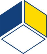 logo-husar