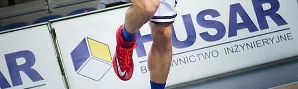 HUSAR sponsorem koszykarzy Anwilu