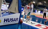 HUSAR Sponsorem Głównym Klubu Koszykówki Włocławek S.A.