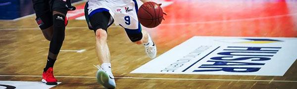 HUSAR Sponsorem Klubu Koszykówki Włocławek